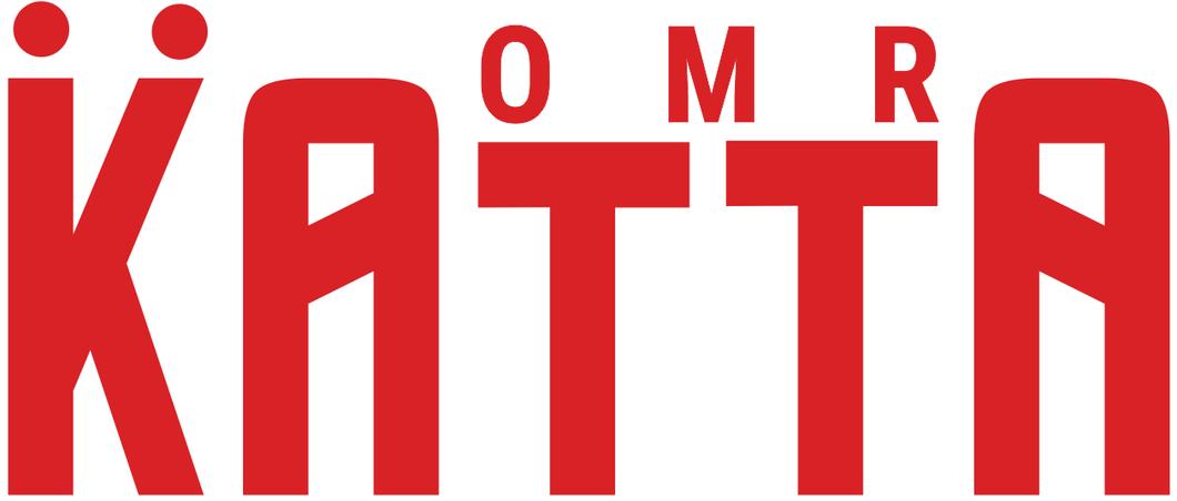 www.studentkatta.com